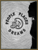 People Places Dreams Link